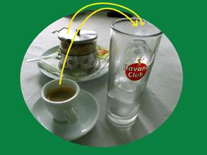 アイスコーヒー-2