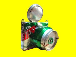カメラ-4