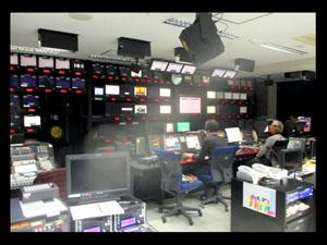 スタジオ-2