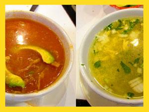 スープ-6