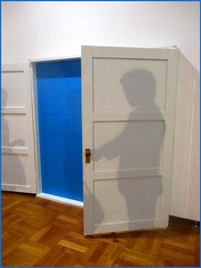 ドア--6