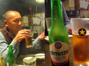 ビール-3