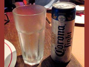 ビール-6