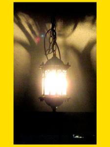 ランプ-2