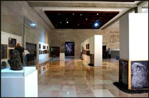 石仏の美展-1