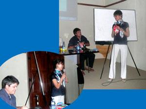 芦田さん-4