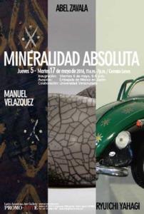 0505_mineralidad_dmb
