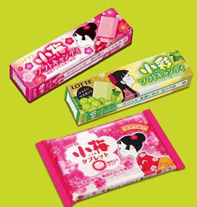 koaya-soft-candy